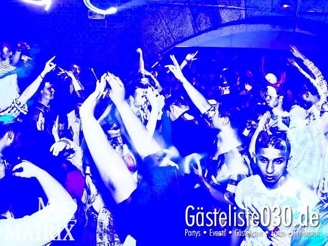 https://www.gaesteliste030.de/Partyfoto #4 Matrix Berlin vom 15.06.2012