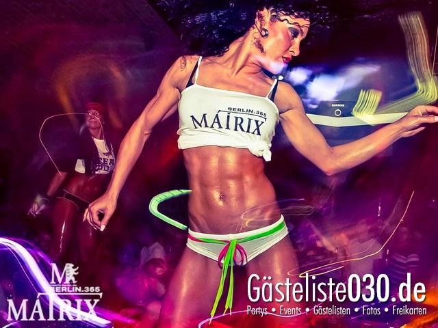 https://www.gaesteliste030.de/Partyfoto #12 Matrix Berlin vom 15.06.2012
