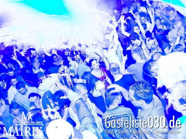 https://www.gaesteliste030.de/Partyfoto #27 Matrix Berlin vom 15.06.2012