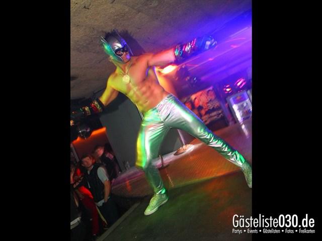 https://www.gaesteliste030.de/Partyfoto #42 Q-Dorf Berlin vom 18.10.2012