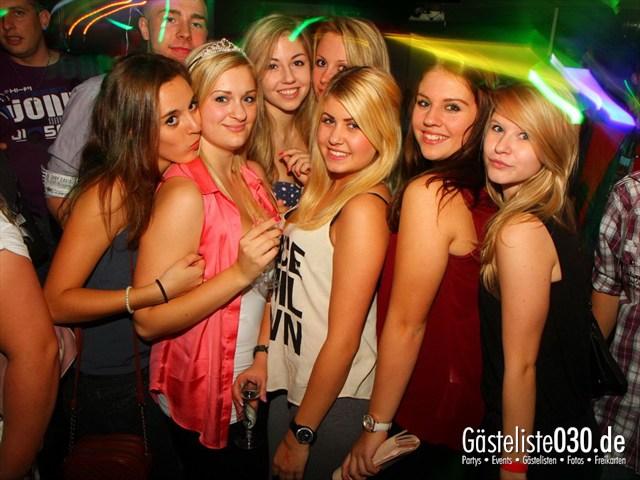 https://www.gaesteliste030.de/Partyfoto #62 Q-Dorf Berlin vom 18.10.2012