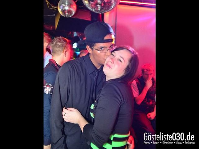 https://www.gaesteliste030.de/Partyfoto #5 Q-Dorf Berlin vom 18.10.2012