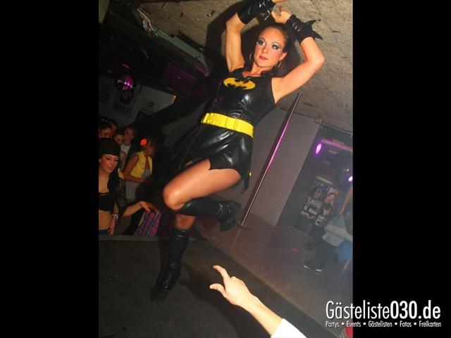 https://www.gaesteliste030.de/Partyfoto #118 Q-Dorf Berlin vom 18.10.2012