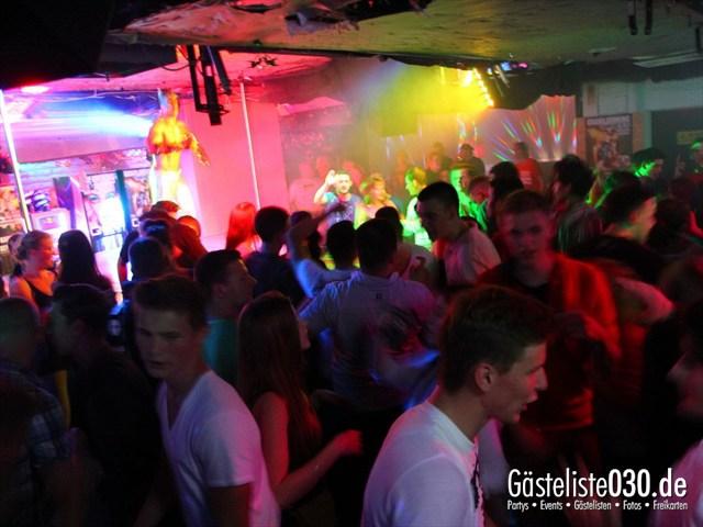 https://www.gaesteliste030.de/Partyfoto #238 Q-Dorf Berlin vom 18.10.2012