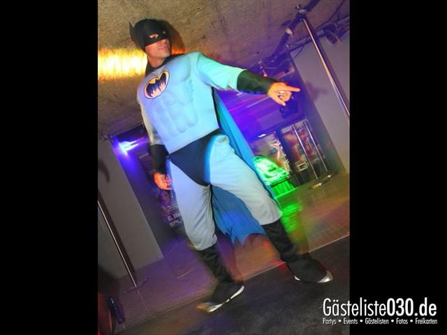 https://www.gaesteliste030.de/Partyfoto #106 Q-Dorf Berlin vom 18.10.2012