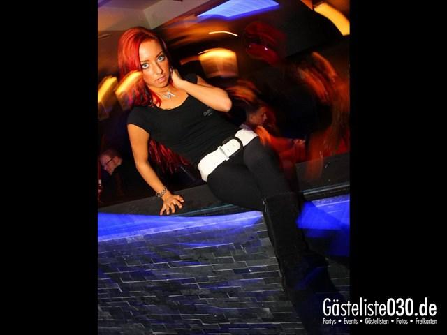 https://www.gaesteliste030.de/Partyfoto #4 Q-Dorf Berlin vom 18.10.2012