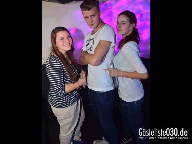 https://www.gaesteliste030.de/Partyfoto #85 Q-Dorf Berlin vom 18.10.2012