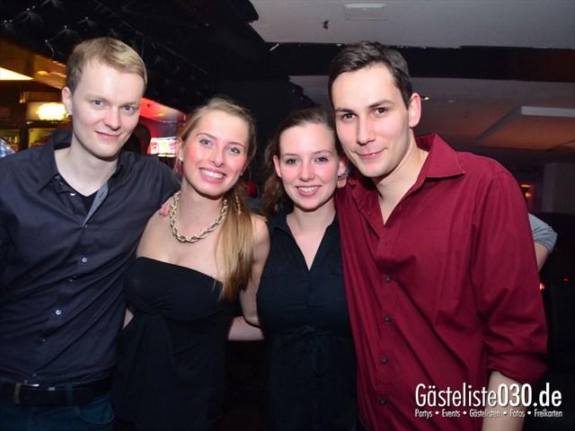 https://www.gaesteliste030.de/Partyfoto #119 Q-Dorf Berlin vom 18.10.2012