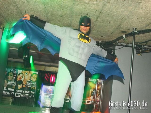 https://www.gaesteliste030.de/Partyfoto #152 Q-Dorf Berlin vom 18.10.2012