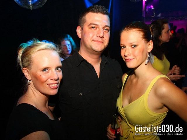 https://www.gaesteliste030.de/Partyfoto #38 Q-Dorf Berlin vom 18.10.2012