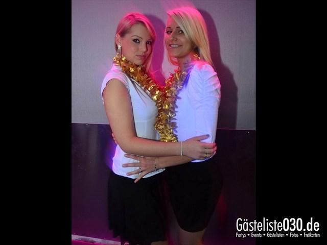 https://www.gaesteliste030.de/Partyfoto #83 Q-Dorf Berlin vom 18.10.2012