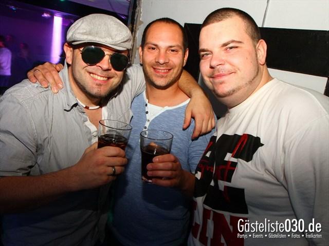 https://www.gaesteliste030.de/Partyfoto #40 Q-Dorf Berlin vom 18.10.2012