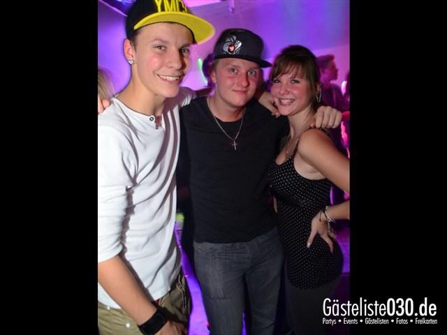 https://www.gaesteliste030.de/Partyfoto #61 Q-Dorf Berlin vom 18.10.2012