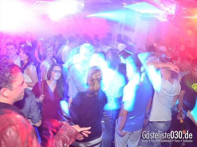 https://www.gaesteliste030.de/Partyfoto #94 Q-Dorf Berlin vom 18.10.2012