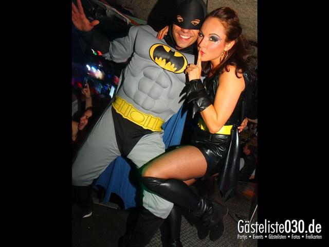 https://www.gaesteliste030.de/Partyfoto #95 Q-Dorf Berlin vom 18.10.2012
