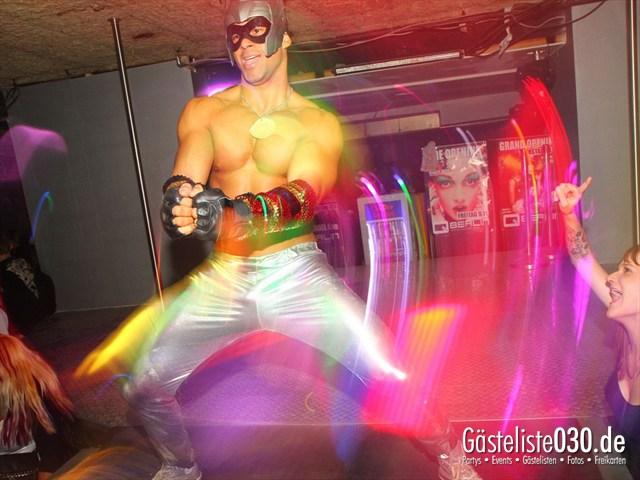 https://www.gaesteliste030.de/Partyfoto #82 Q-Dorf Berlin vom 18.10.2012