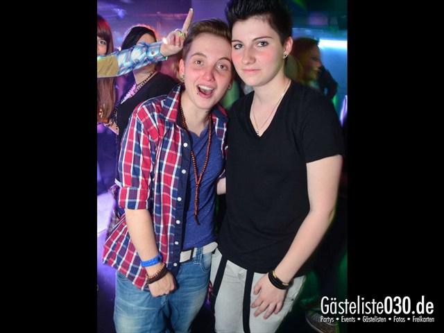 https://www.gaesteliste030.de/Partyfoto #34 Q-Dorf Berlin vom 18.10.2012