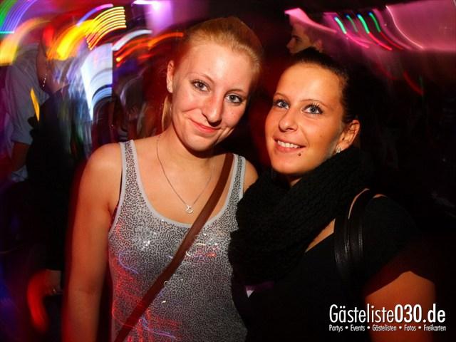 https://www.gaesteliste030.de/Partyfoto #7 Q-Dorf Berlin vom 18.10.2012
