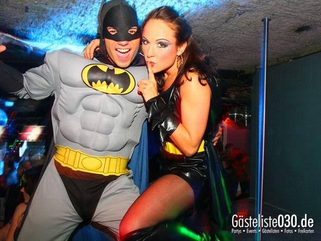 https://www.gaesteliste030.de/Partyfoto #3 Q-Dorf Berlin vom 18.10.2012