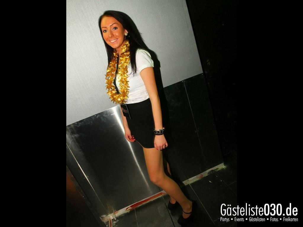 Partyfoto #49 Q-Dorf 18.10.2012 World Tour - We Love Tourists