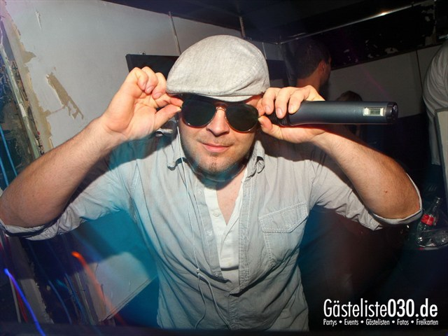 https://www.gaesteliste030.de/Partyfoto #65 Q-Dorf Berlin vom 18.10.2012