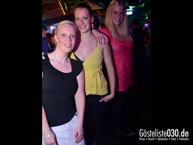 https://www.gaesteliste030.de/Partyfoto #91 Q-Dorf Berlin vom 18.10.2012