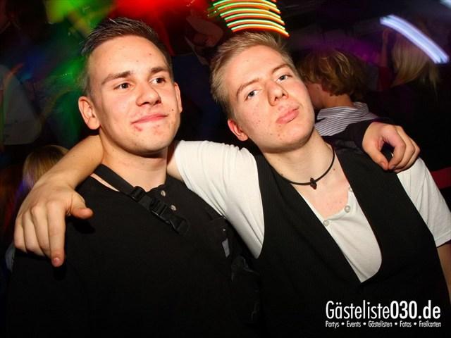https://www.gaesteliste030.de/Partyfoto #55 Q-Dorf Berlin vom 18.10.2012
