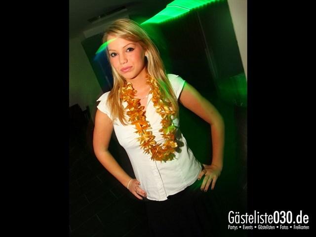 https://www.gaesteliste030.de/Partyfoto #64 Q-Dorf Berlin vom 18.10.2012