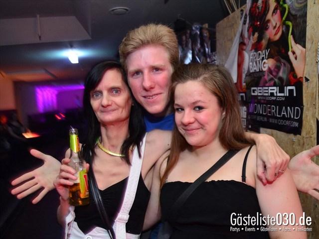 https://www.gaesteliste030.de/Partyfoto #182 Q-Dorf Berlin vom 18.10.2012