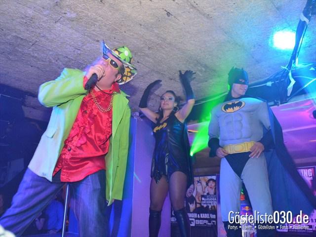 https://www.gaesteliste030.de/Partyfoto #16 Q-Dorf Berlin vom 18.10.2012