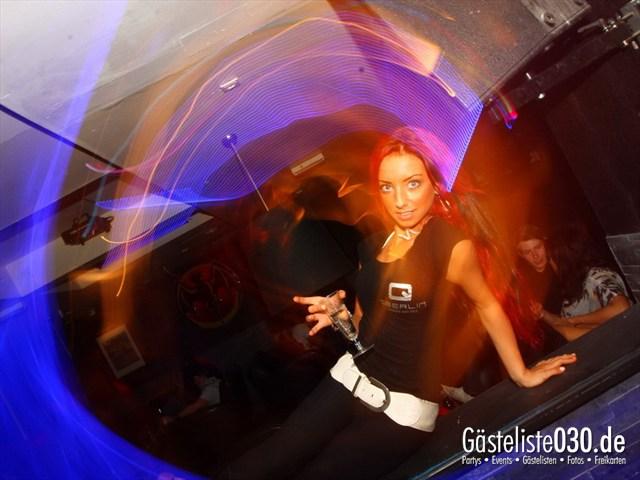 https://www.gaesteliste030.de/Partyfoto #168 Q-Dorf Berlin vom 18.10.2012