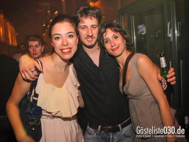 https://www.gaesteliste030.de/Partyfoto #65 Soda Berlin vom 08.06.2012