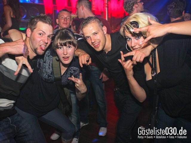 https://www.gaesteliste030.de/Partyfoto #31 Soda Berlin vom 08.06.2012