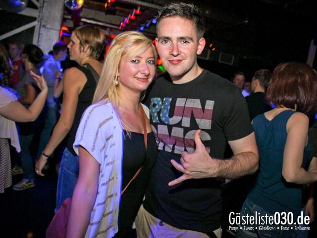 https://www.gaesteliste030.de/Partyfoto #41 Soda Berlin vom 08.06.2012