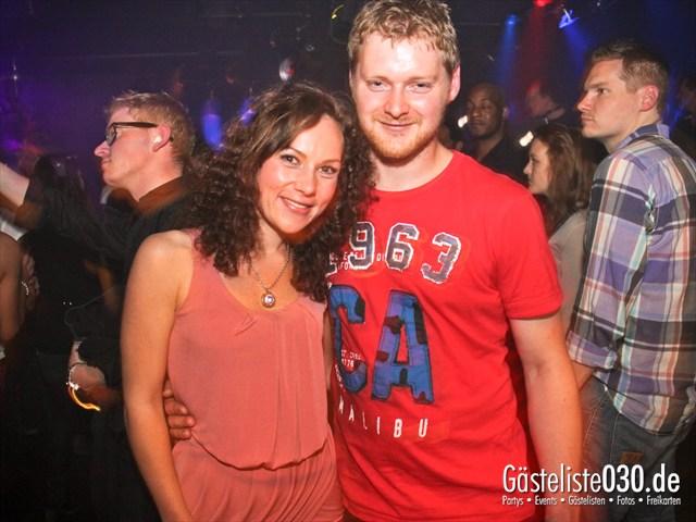 https://www.gaesteliste030.de/Partyfoto #21 Soda Berlin vom 08.06.2012
