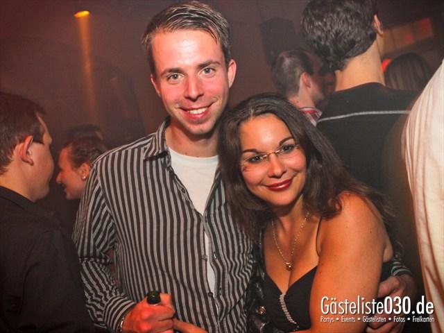 https://www.gaesteliste030.de/Partyfoto #61 Soda Berlin vom 08.06.2012