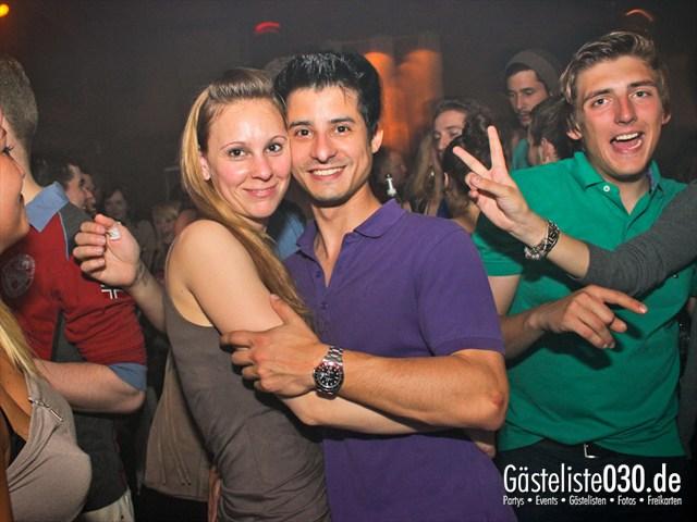 https://www.gaesteliste030.de/Partyfoto #58 Soda Berlin vom 08.06.2012
