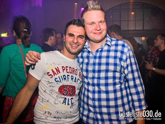 https://www.gaesteliste030.de/Partyfoto #55 Soda Berlin vom 08.06.2012