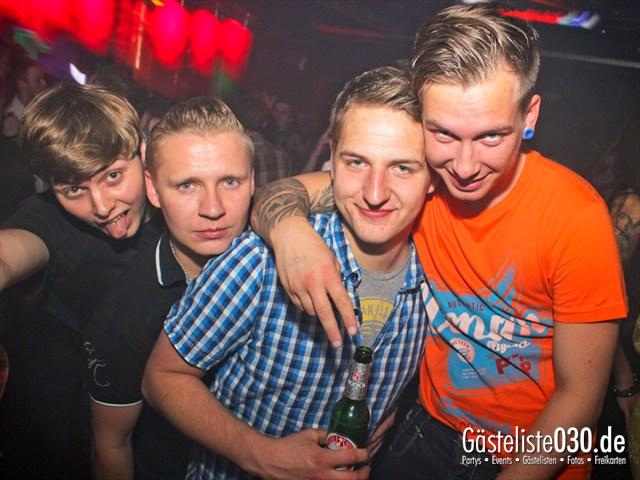 https://www.gaesteliste030.de/Partyfoto #28 Soda Berlin vom 08.06.2012