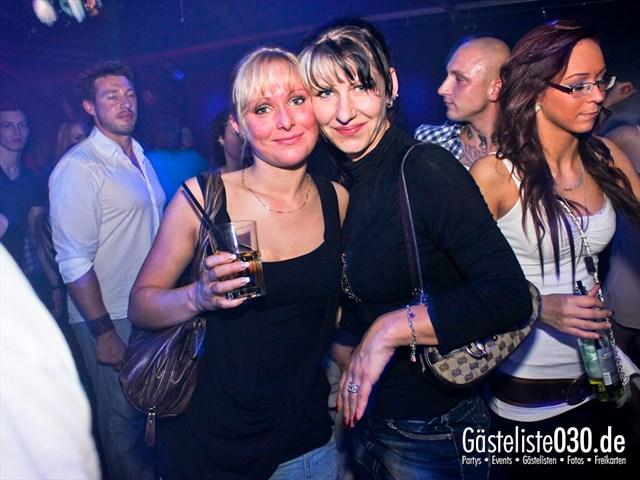 https://www.gaesteliste030.de/Partyfoto #38 Soda Berlin vom 08.06.2012