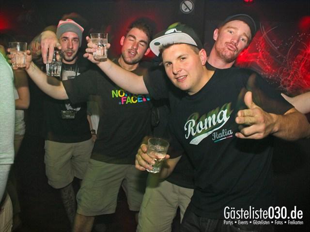https://www.gaesteliste030.de/Partyfoto #35 Soda Berlin vom 08.06.2012