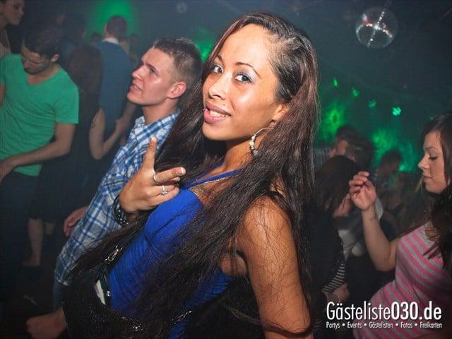 https://www.gaesteliste030.de/Partyfoto #2 Soda Berlin vom 08.06.2012