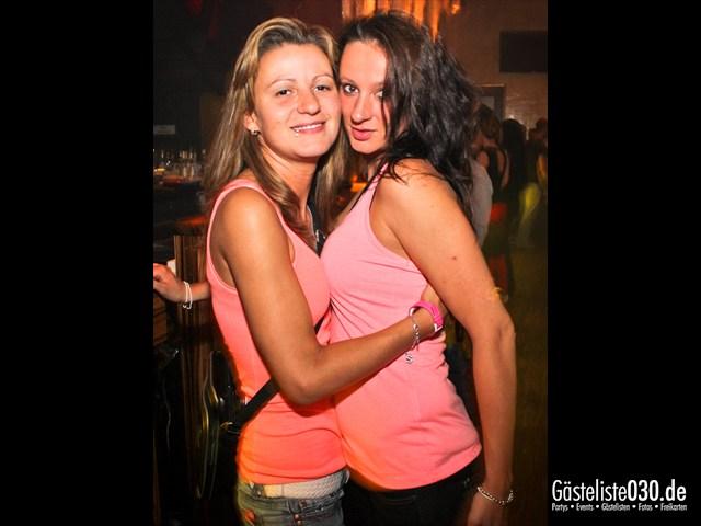 https://www.gaesteliste030.de/Partyfoto #15 Soda Berlin vom 08.06.2012