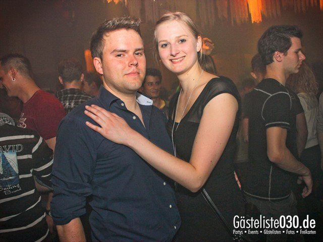https://www.gaesteliste030.de/Partyfoto #56 Soda Berlin vom 08.06.2012