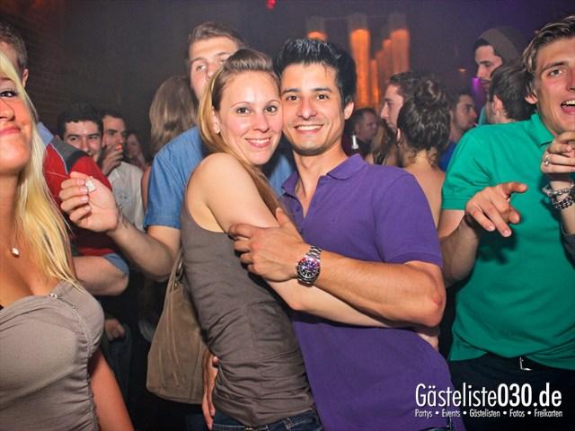 https://www.gaesteliste030.de/Partyfoto #59 Soda Berlin vom 08.06.2012