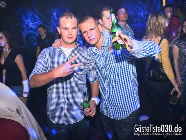 https://www.gaesteliste030.de/Partyfoto #72 Soda Berlin vom 08.06.2012