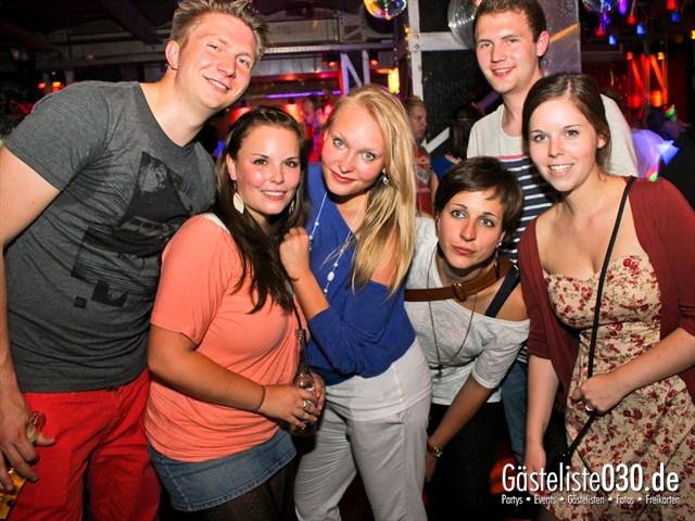 https://www.gaesteliste030.de/Partyfoto #52 Soda Berlin vom 08.06.2012