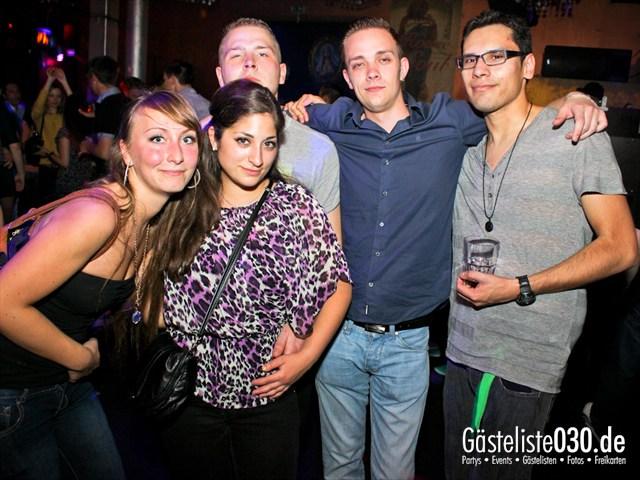 https://www.gaesteliste030.de/Partyfoto #47 Soda Berlin vom 08.06.2012