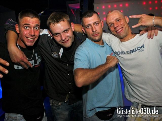 https://www.gaesteliste030.de/Partyfoto #69 Soda Berlin vom 08.06.2012