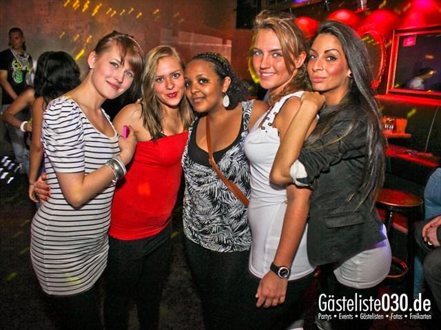 https://www.gaesteliste030.de/Partyfoto #8 Soda Berlin vom 08.06.2012